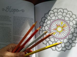 colouring-hope
