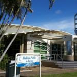Ballina Library