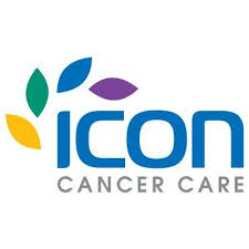 Icon Cancer Foundation